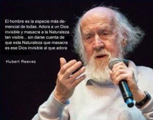 La Naturaleza es Dios visible http-::www.ecoportal.net: