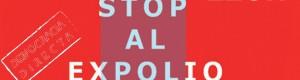 cropped-Cartel-18-Dic-Frente-Stop-Expolio-SL1.jpg