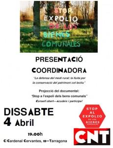 xerrada-stop-espoli-bens-comunals