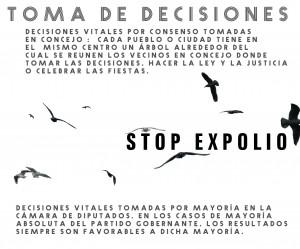 TOMA DE DECISIONES-1