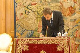 Zapatero_Reforma_de_la_Constitución_Española_2011
